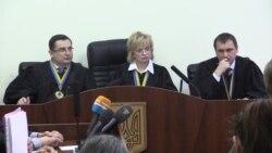 Справу про побиття студентів під час Євромайдану почнуть розглядати 23 березня