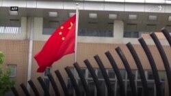 د کورونا له بیا خپرېدو سره چین د جګړې د وخت تدابیر غوره کړل