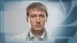 Довідка про міністра аграрної політики та продовольства України Тараса Кутового