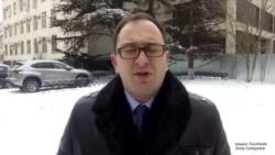 Росія ставить завдання: зачистити адвокатів кримчан – Полозов