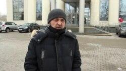 Правозащитника лишают гражданства России якобы из-за фиктивного брака