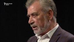 Tudor Deliu: Cu părere de rău, am primit răspuns prin troli, dar nu de la conducerea PDA și PAS