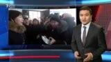 AzatNews 08.02.2019