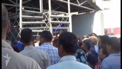 Ramazan ayında İrana gedənlərin sayı artıb...