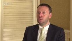 Abrashi: Prishtinës i duhet një menaxher më i mirë