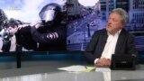Григорий Явлинский: требования оппозиции