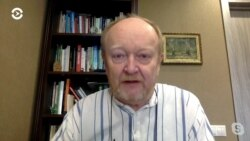 Алексей Малашенко – о протестах в Ереване