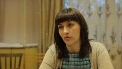 """Зиминкова: """"только благодаря психологу дочь смогла раскрыться и раскрыть """"секрет Татьяны Леонидовны"""""""