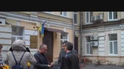 Позицію захисту Тимошенко ігнорували – адвокати