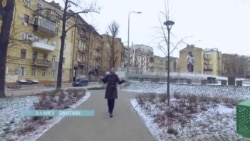 Темы | Видеоуроки «Elifbe» (видео)