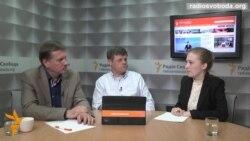 Окупант пропонує Україні йти на підтримку його ідей – Чорновіл