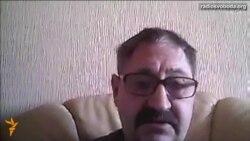 Росії важко приховувати свої жертви «таємної війни» проти України – Гольц