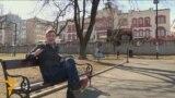 'Perspektiva': Druga epizoda - Beograd