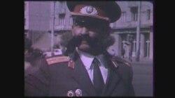 Мулло Нуров – рамзи Душанбеи осуда