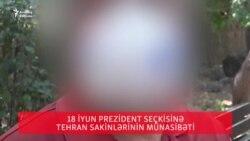 """""""Qiymətlər olduqca bahadır, yaşamaq çətindir"""" - İranda prezident seçkiləridir"""