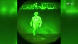 США завершили виведення військ з Афганістану. Таліби святкують (відео)