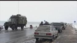 Татарстан эчке эшләр министрлыгы видеосы