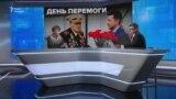 Путін і Зеленський відзначили День перемоги