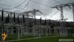 Օգոստոսի 1-ից էլեկտրաէներգիայի սակագինը կբարձրանա