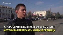 Каким видят свое будущее молодые специалисты Северной Осетии?