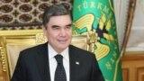 Азия: кто «похоронил» президента Туркменистана