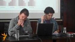 МОФ: Скопје е лидер во непотизмот во високото образование