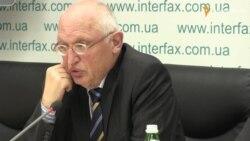 ЄС прописав Україні значно вимогливішу Угоду про асоціацію, аніж іншим – експерт