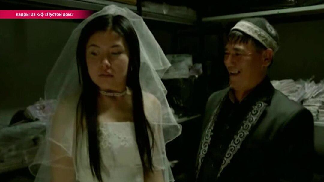 Кыргызкие порнографические филымы