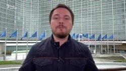 Європейські фермери потерпають без заробітчан із України – відео