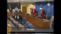 Haški tribunal oslobodio Haradinaja