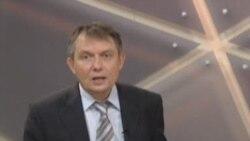 belsat 14 NOV 2009 - 3