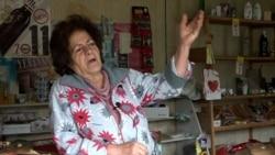 «Թոշակը գիտեմ ոչ հարկը տամ, գիտեմ ոչ վարկը տամ»․ Լոռու մարզի Եղեգնուտ գյուղի բնակիչ