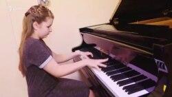 Як здійснилася мрія «юного Моцарта» з Криму