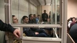 Янукович на допиті читатиме з паперу – прокурор (відео)