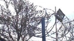 """Киев и сепаратисты """"ДНР"""" и """"ЛНР"""" обменялись пленными"""