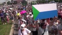 Хроника Путина за последние 4 дня