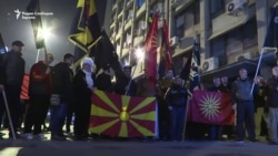 Тврдокорни: ДПМНЕ да му се врати на ВМРО