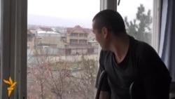Алтынбек. Десять лет рабства в Казахстане