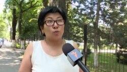 Сурамжылоо: Бишкекке кандай мэр керек?