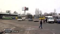 Росіян на Донбасі стало більше