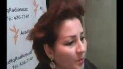 Facebookda müğənni Ququş müzakirələri ( AzadliFM-24 Avqust 2012)