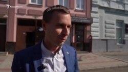 Жители Владикавказа высказались о раздельном сборе мусора