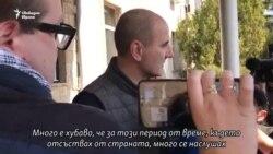 Цветан Цветанов коментира евтините апартаменти