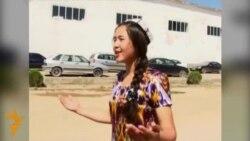 Ахбори бахшҳои Радиои Озодӣ аз 25-уми июни соли 2014-ум