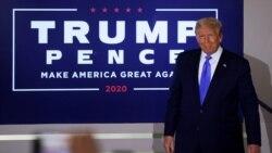 Trump: Ne i fituam zgjedhjet