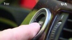 Vezetés néhány sör után - hogyan állíthatja meg az autója az ittas sofőrt?