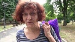 Харків'яни про Добкіна: від «підняв Харків з колін» до «ворюга має сидіти у в'язниці» (відео)