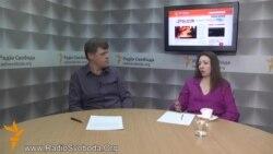 Ані Європа, ані США, ані Росія не вирішать кризу в Україні – експерт