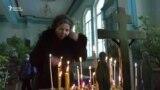 Православдардын ыйык майрамы