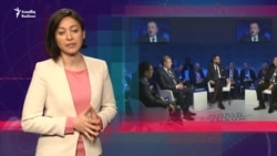 AŞPA-da yeni Azərbaycan qalmaqalı: Bosniyalı deputat ermənilərin rüşvət təklif etdiyini deyir